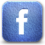 Like Recapo on Facebook