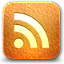 Recapo's RSS Feed