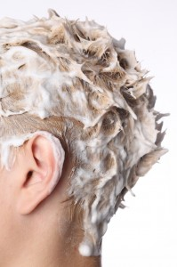 The Doctors Witch Hazel Hair Loss