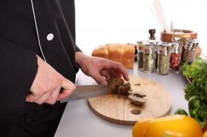 Susannah Locketti Meatball Pizza Recipe