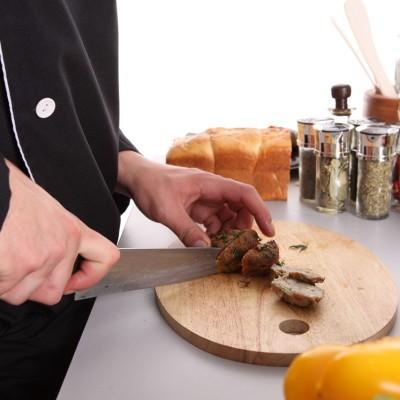 The Doctors TV Show Meatball Pizza Recipe & Susannah Locketti