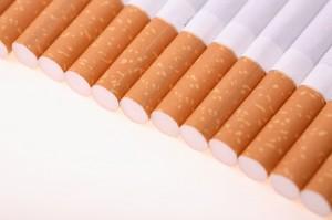The Doctors Apartment Building Smoking Ban