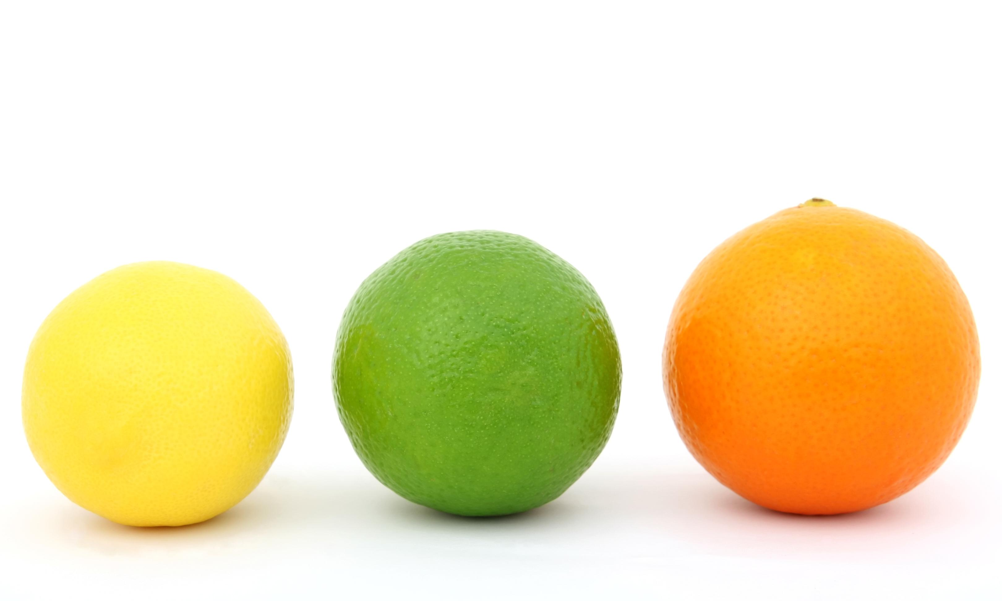 The Doctors Lime Rash