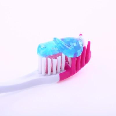 The Doctors: Dental Tests: TMJ Test & Oral Cancer Screening