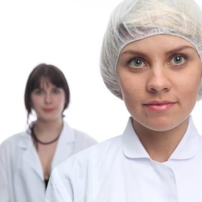 The Doctors Flabdomen