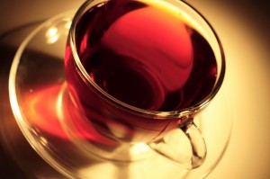 The Drs: Sore Throat Remedies