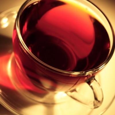 The Drs: Humming Helps Sinuses & Strep Throat Salt Water Gargle