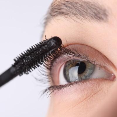 Dr Oz: Eyebrow Nutrient Deficiency, Eczema Moisturizer & Pencil Test
