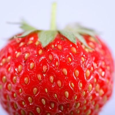 The Drs: Strawberry Hemangioma, Heat Rash, Shingles & Impetigo