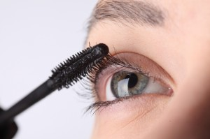 The Drs Health Secrets Your Eyes Can Reveal