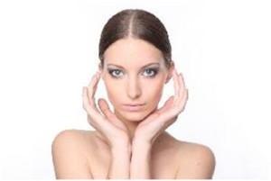 Dr Oz Manuka Honey Facial