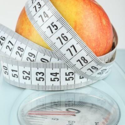 Dr Oz Obese Woman
