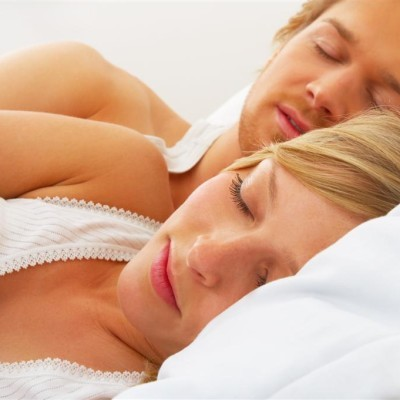 Today Show: Airplane Hygiene, Spooning Sleep Position & Fitness Awards