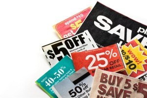 Anderson Cooper Coupons