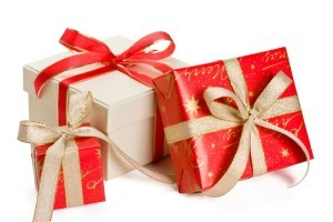 Dr Oz 12 Days of Christmas Giveaways