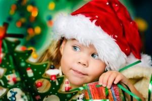 Kelly Ripa Holiday Gift Guide