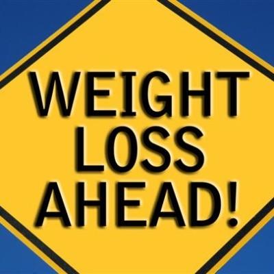 The Doctors: Devon's Weight Loss Journey