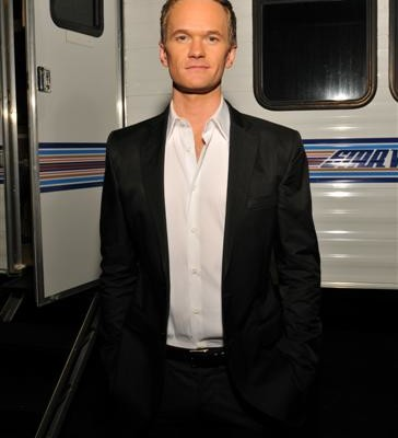 Live With Kelly: Neil Patrick Harris Co-Hosts