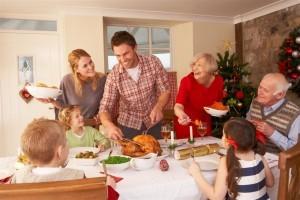Kathie Lee & Hoda In-Laws Advice