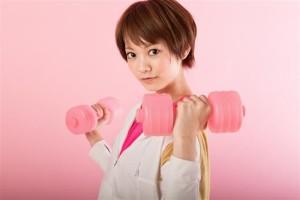 The Doctors: The P.I.N.K. Method For Women