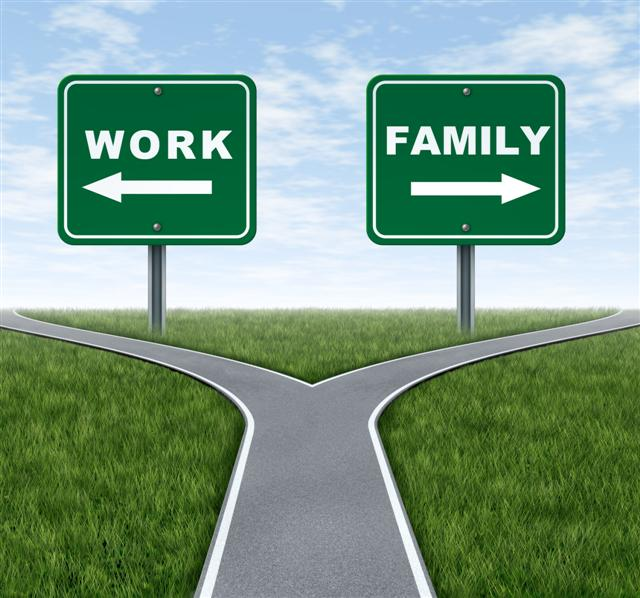 stay at home moms vs working | great🔥 | 10 step work at home ☀☀☀ working vs being a stay at home mom ☀☀☀,what you are looking for.
