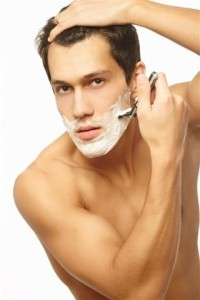 Today Show: What Women Want & Grooming Habits