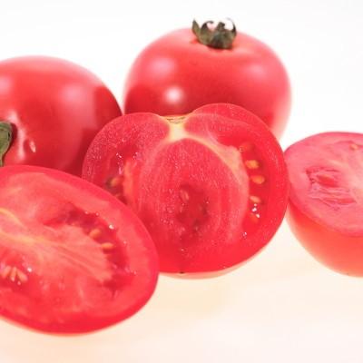 Dr Oz: Memory Booster Foods: Tomato & Orange Juice