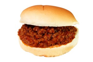 The Doctors Slimmer Sloppy Joe Recipe