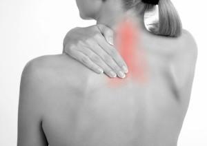 The Drs: Chronic Pain