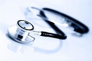 The Drs: Chronic Diarrhea Treatment + High-Class Escort Mom