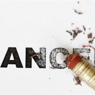 The Drs: Bana Bad Breath Test & Healthier World Cancer Website