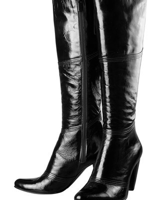 The Drs: Calf Liposuction To Fit Into Boots + How To Beat Boot Bulge