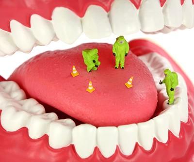 The Doctors Recap January 18, 2012