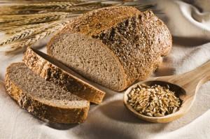 The Drs: Whole Grains Vs. Refined Grains