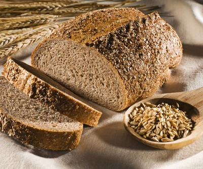 Dr Oz: How People With Gluten Intolerance Can Eat Gluten Again