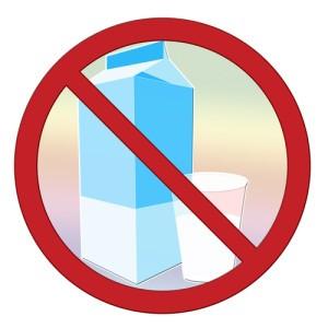 The Drs: Non-Dairy Calcium Sources