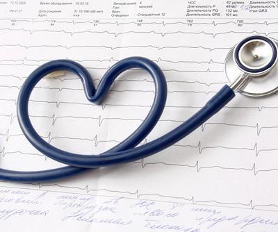 The Doctors: Cardiac CT & 3D Angiogram Heart Disease Tests