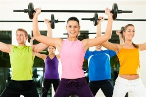 Drs: Weight Training Myths Busted + California Measles Outbreak