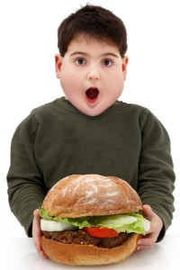 The Drs: Childhood Obesity