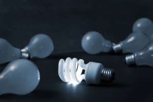 The Drs: Disposing Of CFLs