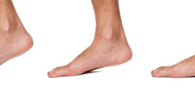 Dr Oz: Foot Problems + Home Remedies For Calluses & Heel Pain