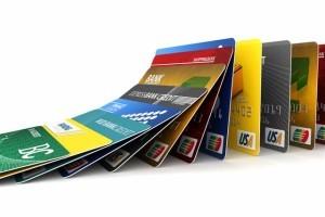The Revolution: 2012 Debt Dash Plan