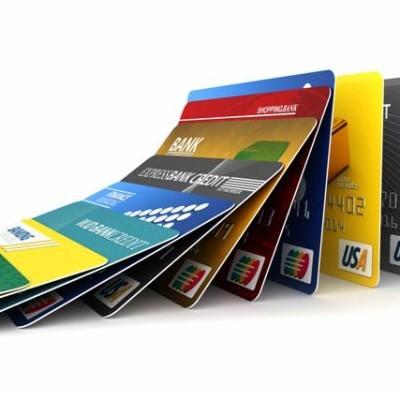 The Revolution: Debt Dash Plan | Debt Free In 2012