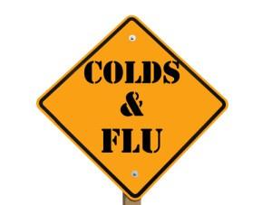The Drs: Flu Vaccine & Flu Season