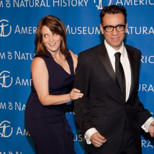 Today Show: Fred Armisen Interview
