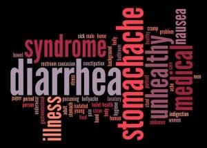 The Drs TV: Chronic Diarrhea