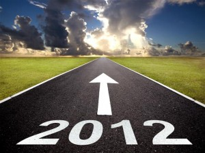 The Doctors: Start 2012 Right With A Checkup & Fitness Goals