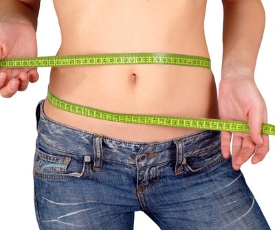 Dr Oz: What To Eat For Your Belly Type + Energy Drink Addict