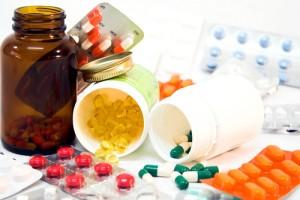 Dr Oz: Why All Women Need Probiotics & Multivitamins