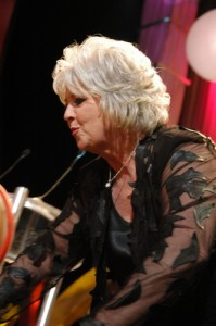 The Drs: Paula Deen Controversy
